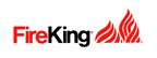 Link to FireKing Website