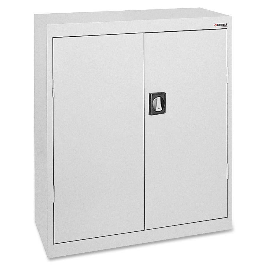 """LLR 41303 42"""" Storage Cabinet"""
