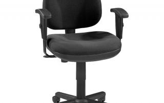 LLR 80004 Task Chair