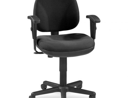 Millenia Adjustable Task Chair
